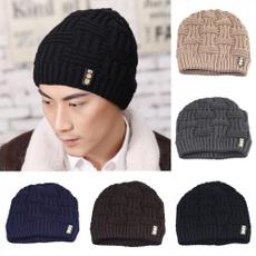 Beanie, casualhat, women hats, Winter