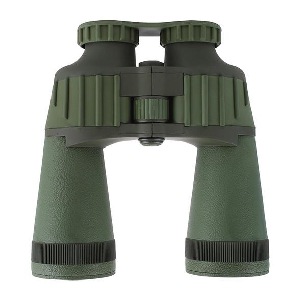 Outdoor, Telescope, cl, Binoculars