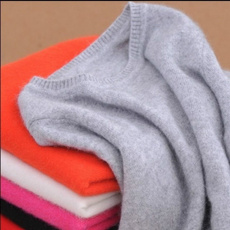autumnandwintersweater, Women Sweater, Winter, solidcolorsweater