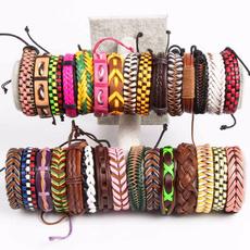 brown, Fashion, Jewelry, Gifts