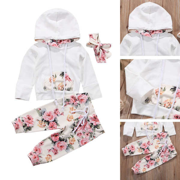 kids, babygirloutfit, pants, Spring
