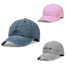 pink, Blues, Fashion, snapback cap