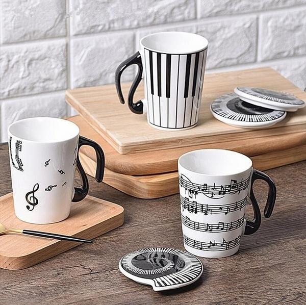 Coffee, Ceramic, Gifts, watermug
