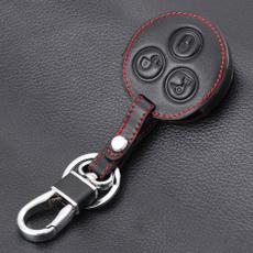 case, benz, Key Chain, Mercedes