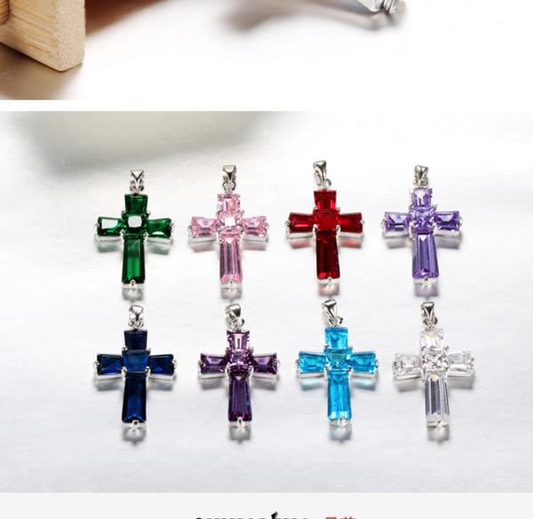 Chain Necklace, Jewelry, gold, Topaz