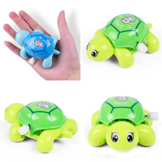 Toy, minitoy, childtoy, Infants & Toddlers