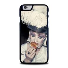 case, singer, iphone 5 case, george