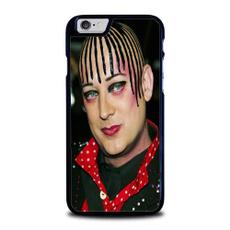 case, Cases & Covers, iphone 5 case, plastichardcase