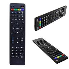 Box, Fashion, Remote Controls, tvcontroller