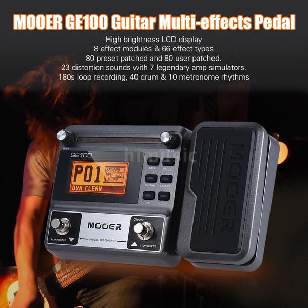 guitarpedal, rhythmsetting, musiclover, guitareffector