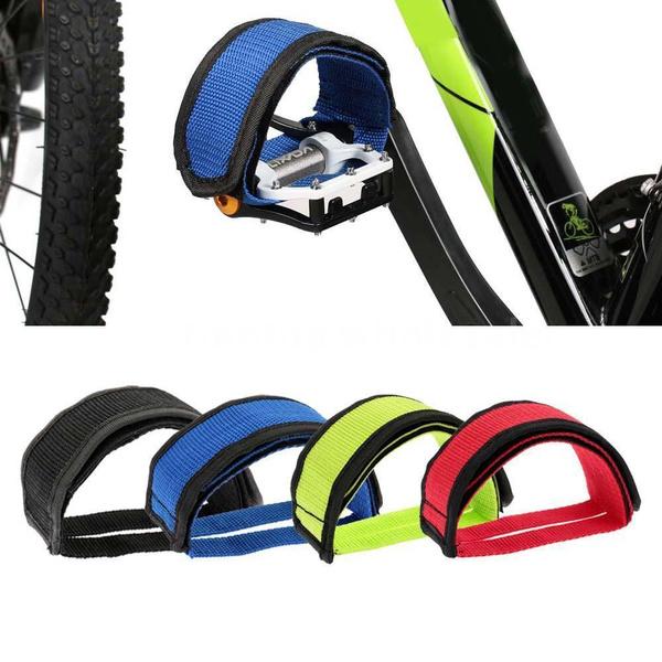 bikestrap, Cycling, Sports & Outdoors, antislip