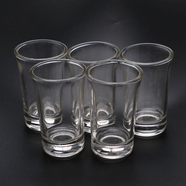 wineglasse, shotcup, liqueurcup, Drinkware