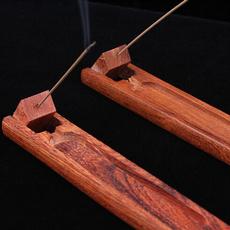 wingwood, Home Decor, rosewood, incenseburner