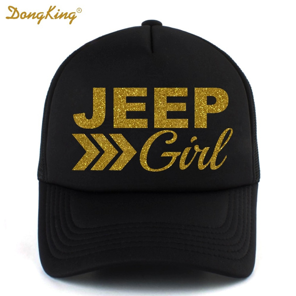 Fashion, Trucker Hats, Gifts, Tops