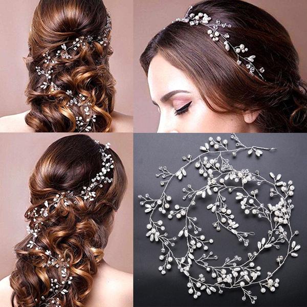 Fashion, Gifts, Chain, Bridal wedding
