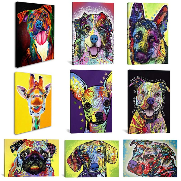 canvasoilpainting, canvaspainting, Gifts, watercolorpainting