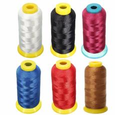 Sewing, nylonwire, Jewelry, Thread