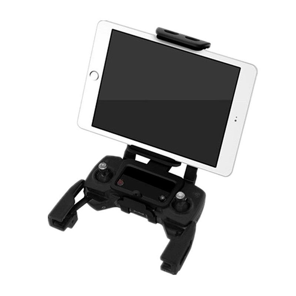 Tablets, Mobile, mavic, phonebracket