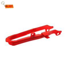 chainslider, Chain, chainbeltguardsguide, Honda
