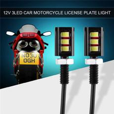 motorcycledrivinglight, lights, autolampbulb, Interior Design