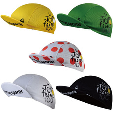 Helmet, Fashion, Bicycle, Sports & Outdoors