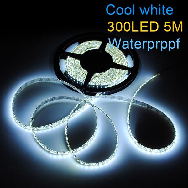 LED Strip, led, Home Decor, Waterproof