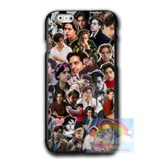 case, riverdaleiphone6case, iphone 5, iphone