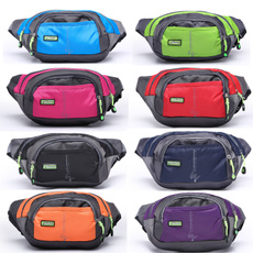 Outdoor, Hiking, casualstylesportinghikingcampingwaistbag, waistbagpack