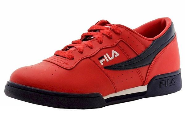 fila, Fashion, Shoes, Sneakers