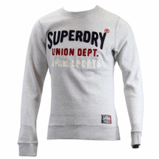 Fashion, superdry, Jewelry, silver