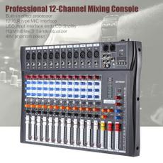 Mixers, partaccessorie, Console, usb