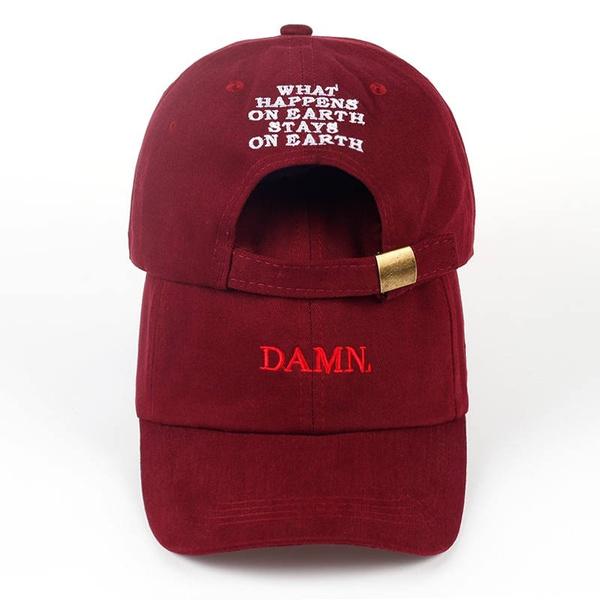 caphat, dadcap, men cap, Women Cap