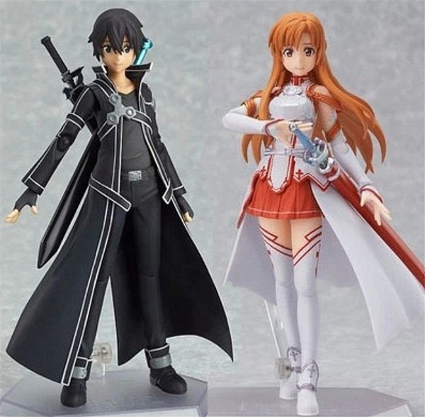 Collectibles, Toy, art, japanesefigure