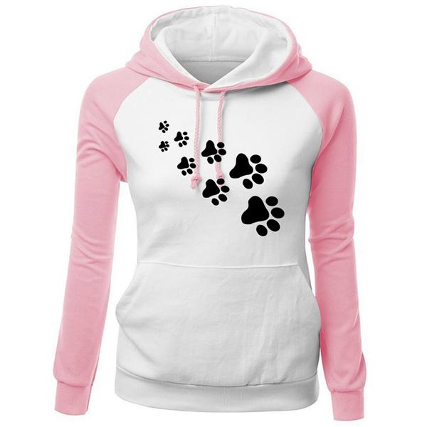 womens sweaters, womens hoodie, Casual sweater, Sweaters