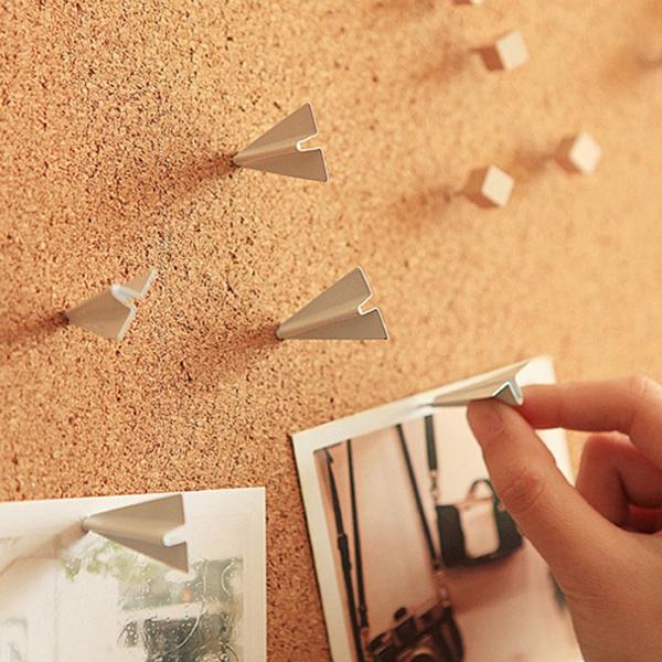 cute, Wall Art, Pins, pushpin