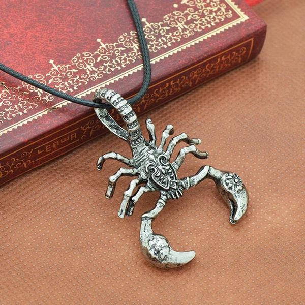 King, Men's Fashion, Chain, Necklace