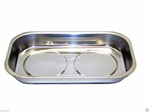 Steel, Kitchen & Dining, eBay Motors, Cycling