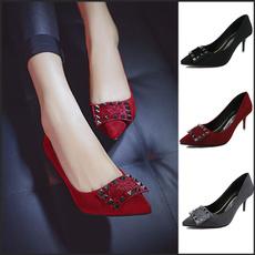 dress shoes, Fashion, Womens Shoes, Office