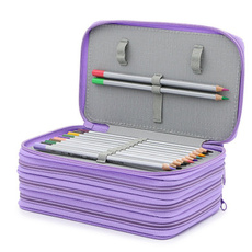 case, pencilcase, penpouch, pencil