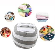 Toy, Storage, toysampgame, Plush