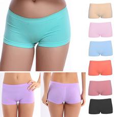 sexy underwear, Underwear, Shorts, women underwear