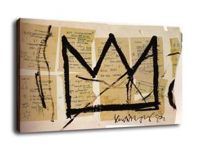 Jeans, art, oilpaintingprint, abstractart