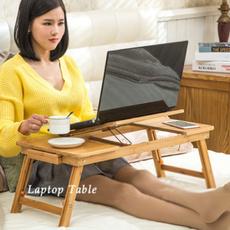 portabledesk, laptopstand, Sofas, Furniture & Decor