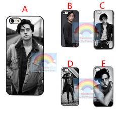 case, riverdalesamsungs8case, jugheadiphone7case, Phone