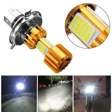 motorcycleaccessorie, Light Bulb, motorcyclelight, led