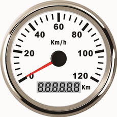 speedometergauge, automotivereplacementspeedometer, speedo, carspeedometermotor