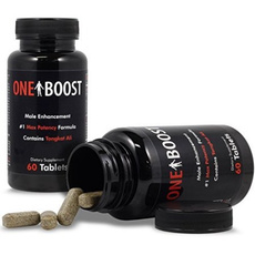 testosteronebooster, testosterone, testosteroneboostersupplement, Sports Supplements