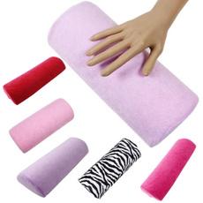 manicure tool, Design, art, manicure