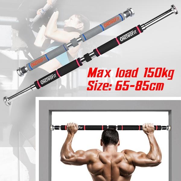 pullupbar, Door, beltleather, Fitness
