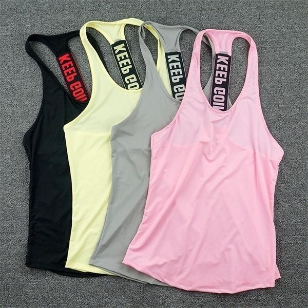 blouse, Vest, Fashion, Yoga